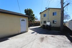 1111 - 1113 W 59th St., LOS ANGELES