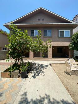 811 - 813 W 40TH PL., LOS ANGELES 90037