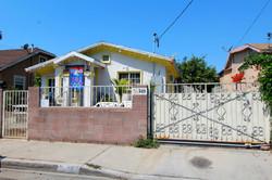 149 Nevada Ave., Los Angeles CA