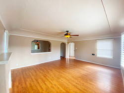 livingroom 4 - VISTA ST