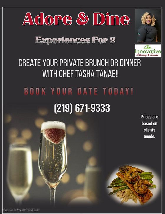 private dinner experience flyer.jpg