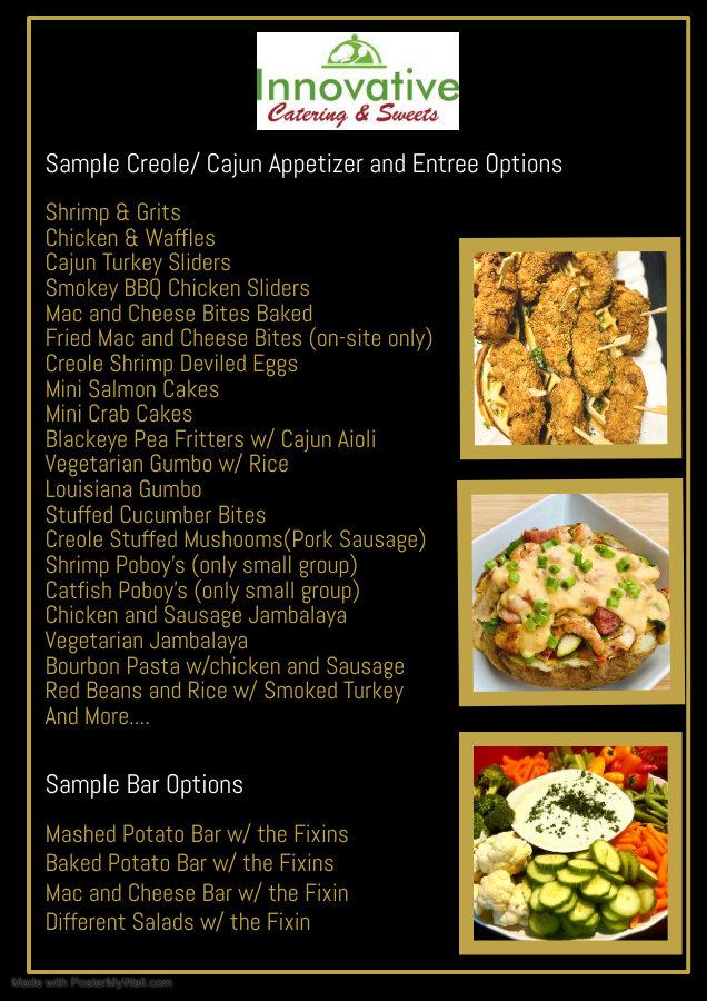 sample app menu revised nov. 1 2020.jpg