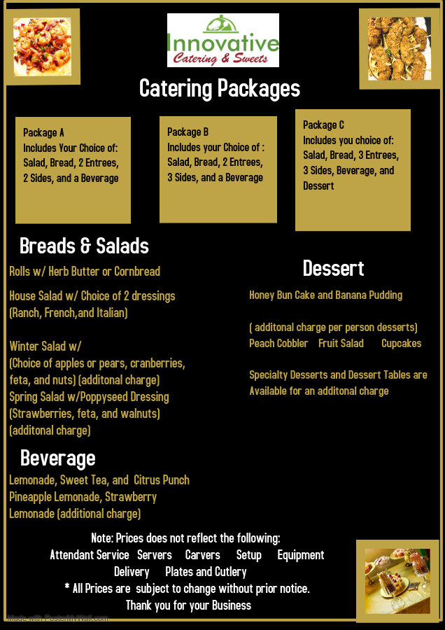 catering package 2020 page 2 revised.jpg