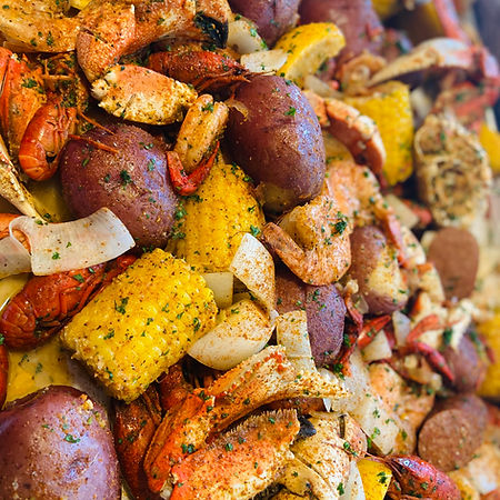 seafood boil 2021.jpg