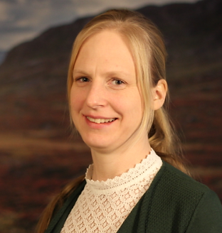 Lina harström.png