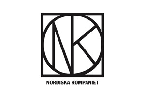NK.jpg