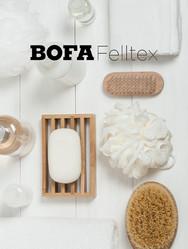 bofa_felltex_webb_gallery.jpg