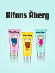 alfons_webb_gallery.jpg