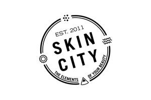 Skincity.jpg