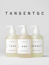 tangentgc_webb_gallery.jpg