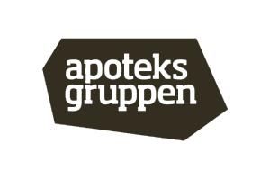 Apoteksgruppen.png