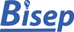 BISEP Logo