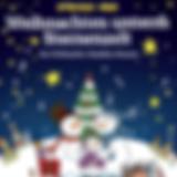 Weihnachten_edited.png