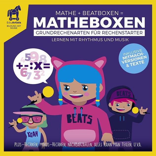 Matheboxen.jpg