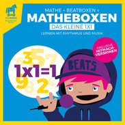 EduArtists-MatheboxenCover.jpg