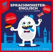 EduArtist-Sprachmonster-Cover.jpg