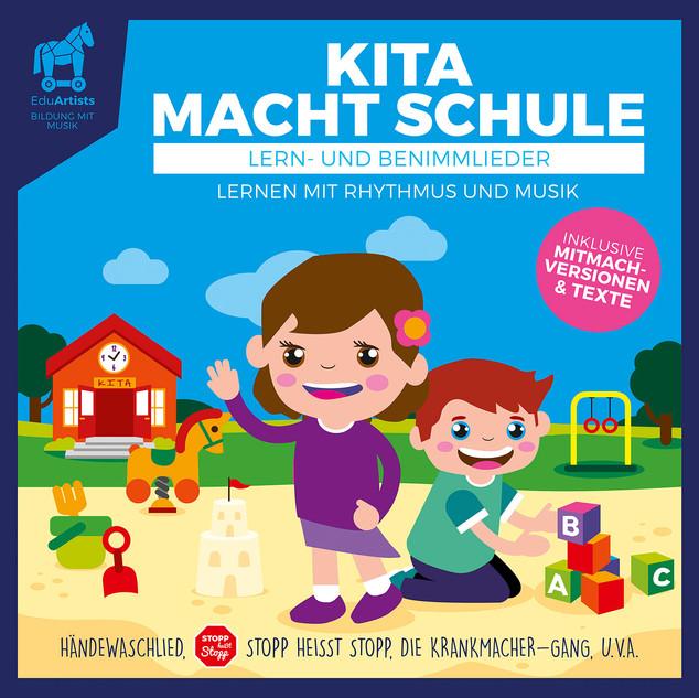 EduArtists-KITA-macht-Schule-Deutsch.jpg