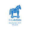 EduArtists_Logo.png