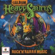 Heavysaurus_DasAlbum_Cover.cms-9372-300-