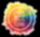 cms_logo.png