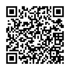 小西酒店_LineQRコード.png