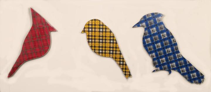 three birds.jpg