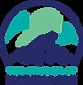 TCANP Logo-RGB.png