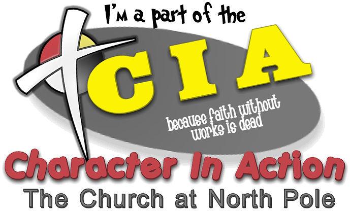 CIA Logo Back JPG.jpg
