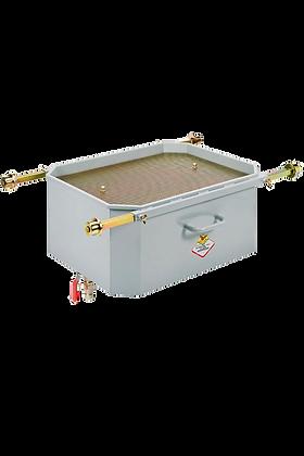 PERMEX RL42055 – RAASM PIT DRAINER 150 LITRE