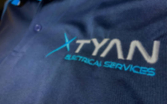 Tyan Electrical Services - Chirnside Park Reviews