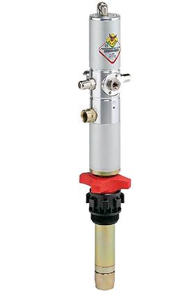 PERMEX RL33071 – RAASM SERIES 600 1:1 AIR-OPERATED TRANSFER PUMP