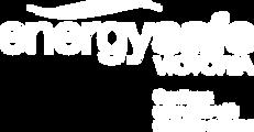 ESV Logo White.png