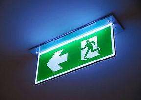 emergency-exit-lighting.jpg