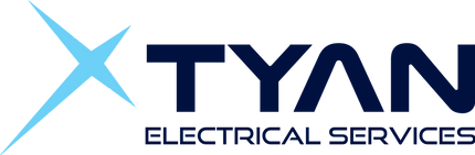 TYAN New Logo.png