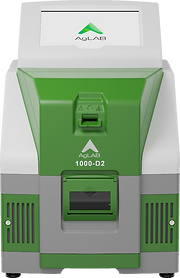 AgLAB 1000.53-NS.png