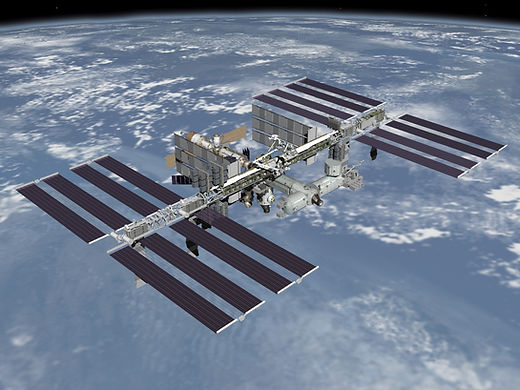 space_station_photo.jpg