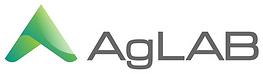 AgLAB Logo Horz.png