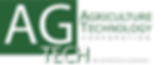 AGRICULTURE TECHNOLOGY CORPORATION Logo