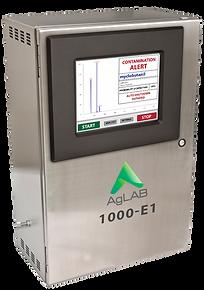 AgLAB-1000™ E1.png