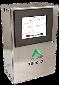 AgLAB-1000™ D1.png