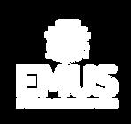 LOGO-EMUS-PB_TRANSPARENCIA_VERTICAL.png