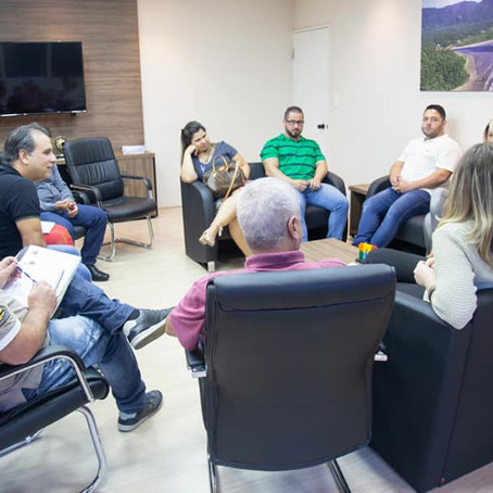 Prefeitura de Peruíbe vai facilitar  processo de abertura de empresas
