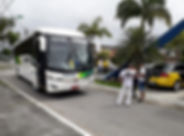 Ônibus excursão_Peruíbe.jpg