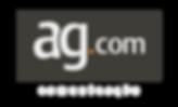 LOGO-AG_transparencia.png