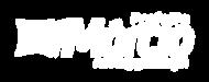 logo_marcio.png