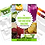 Thumbnail: Level 3: 7-Day Juice Detox Challenge