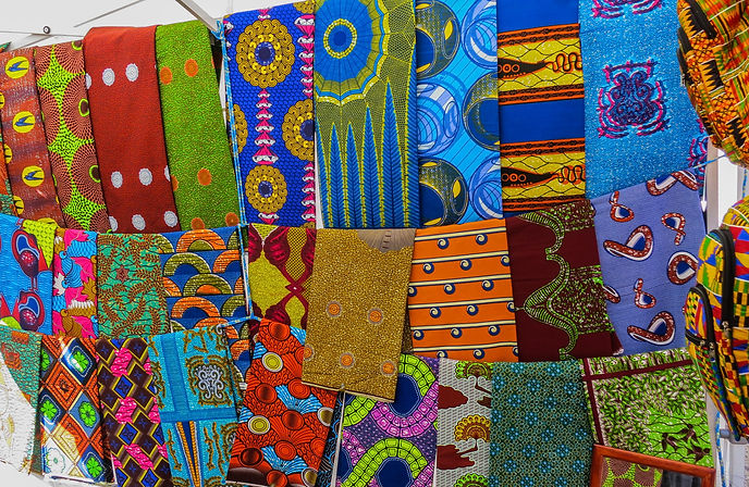 Exciting-features-of-the-African-print-A