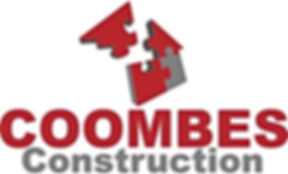 Coombes Construction, Builders in Clanfield