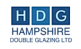 HDG hampshire double glazing logo.jpg