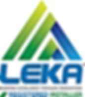 Tiled Conservatory roof Installers in hampshire LEKA Registered installer